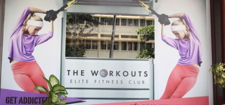 The Workouts-Koramangala 8 Block-1838_prvfpp.jpg