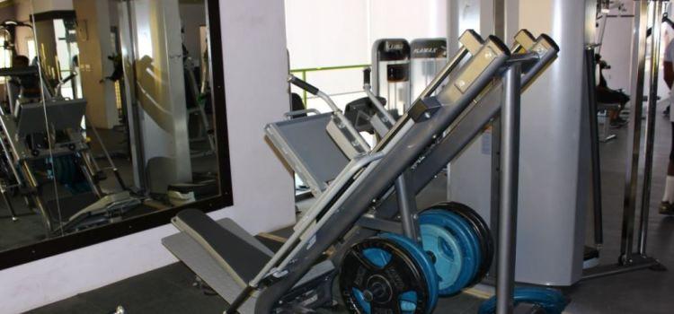 B3 Wellness Studio-KR Puram-1854_j7xd4c.jpg