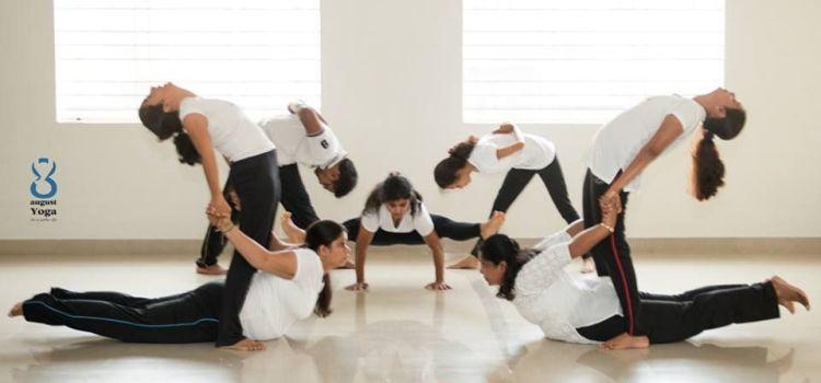 August Yoga-HSR Layout-1909_vuqbx4.jpg