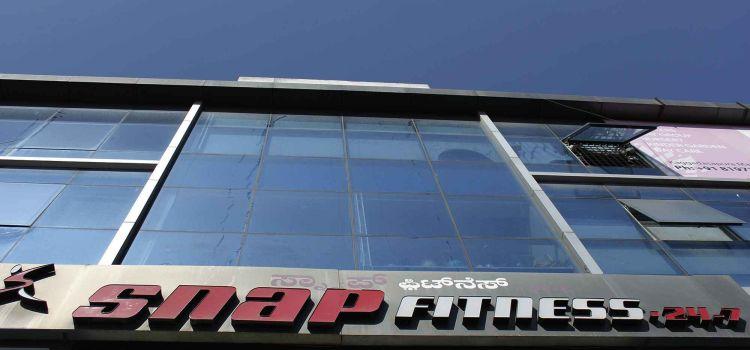Snap Fitness-CV Raman Nagar-1982_k3g8xo.jpg