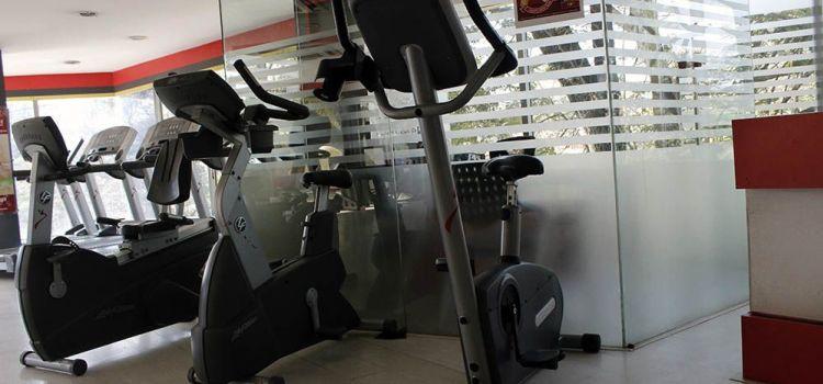 Snap Fitness-Basavanagudi-2013_tbdsje.jpg