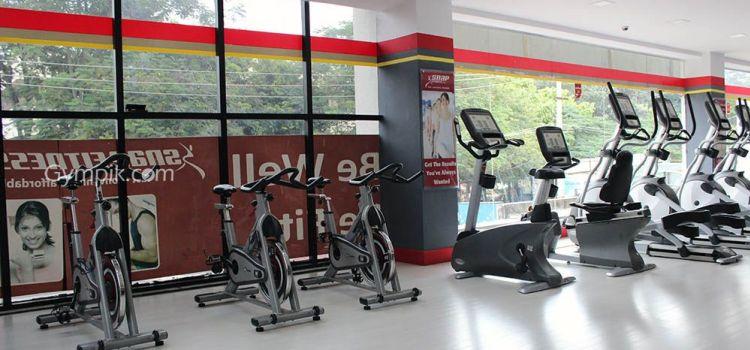 Snap Fitness-Banashankari-2025_hdc0zc.jpg