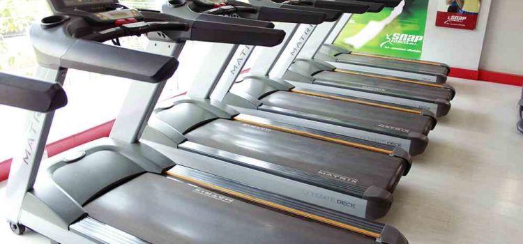Snap Fitness-Frazer Town-2028_ivvq6q.jpg
