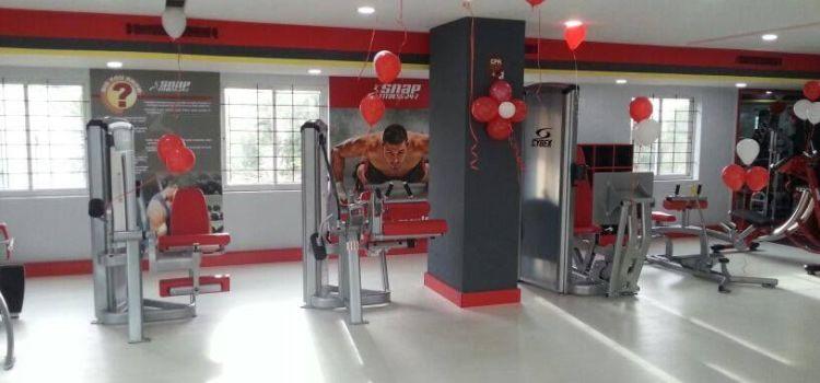 Snap Fitness-Sarjapur Road-2056_yc7hxu.jpg