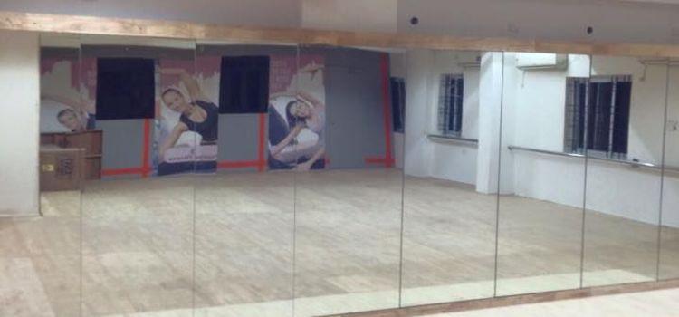 Figurine Fitness-Indiranagar-2075_zgbn71.jpg