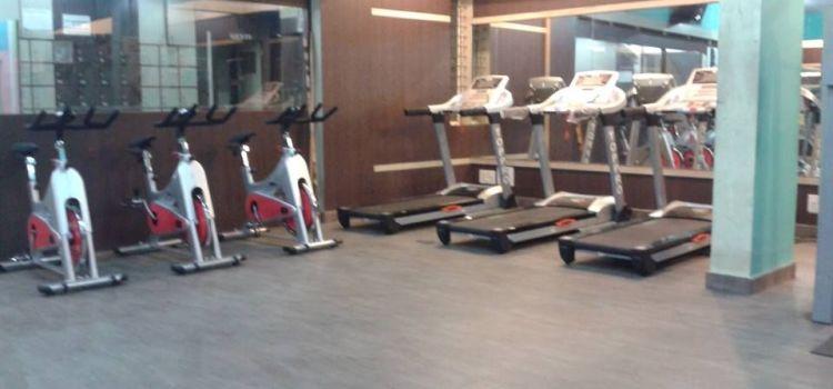 Dezire Fitness Center-BTM Layout 1st Stage-2135_niin9f.jpg