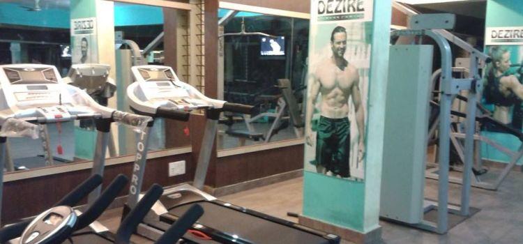 Dezire Fitness Center-BTM Layout 1st Stage-2136_dgrql7.jpg