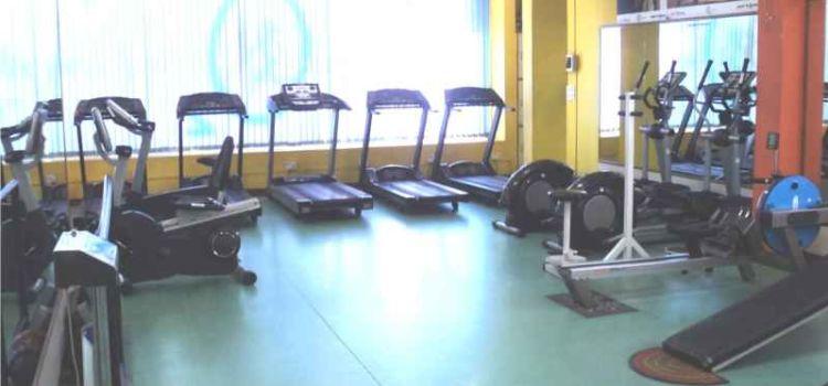 O2 The Fitness-Jayanagar-2175_d2amww.jpg