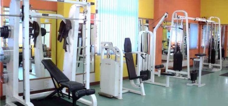 O2 The Fitness-Jayanagar-2176_mulezm.jpg