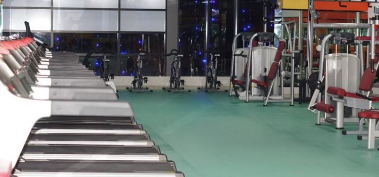 O2 The Fitness-JP Nagar 7 Phase-2192_cdsxsr.jpg