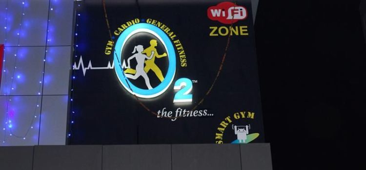 O2 The Fitness-JP Nagar 7 Phase-2193_wunc8r.jpg