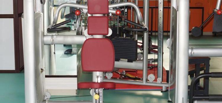 O2 The Fitness-JP Nagar 7 Phase-2195_ern96w.jpg