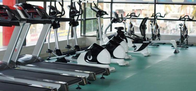 O2 The Fitness-JP Nagar 7 Phase-2198_is5i34.jpg