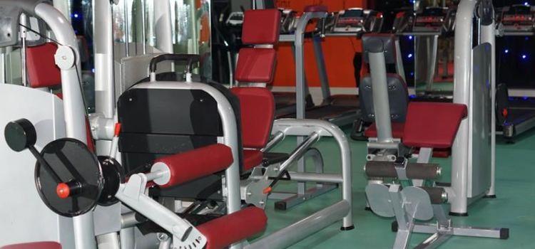O2 The Fitness-JP Nagar 7 Phase-2199_ll9x8z.jpg