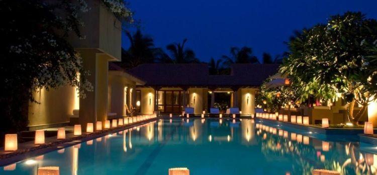 Shreyas Retreat-Nelamangala-2200_hfrjqp.jpg