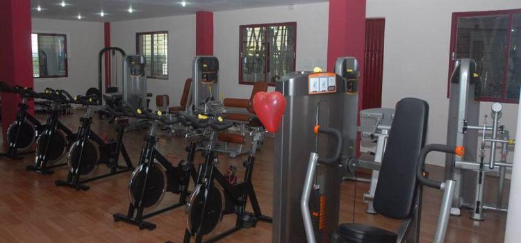 Heart Beat Fitness-Yelahanka-2213_ryooap.jpg