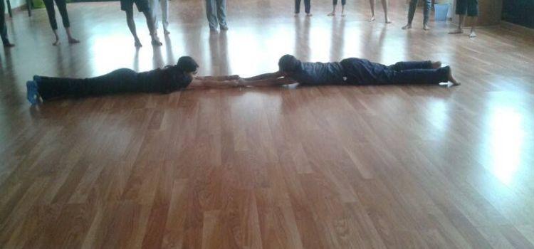 Nritarutya Dance Studio-Malleswaram-2229_rfgvqx.jpg