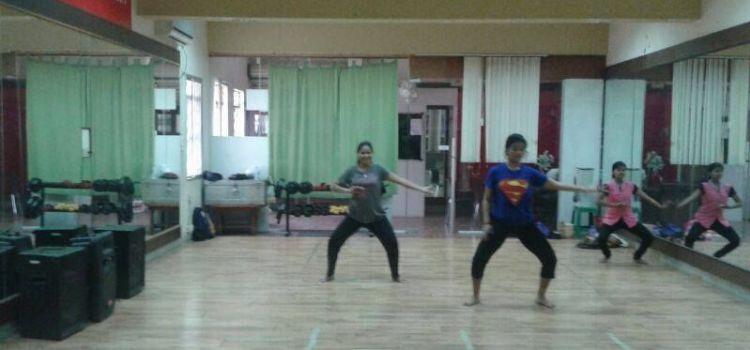Nritarutya Dance Studio-Malleswaram-2230_gmfpvd.jpg