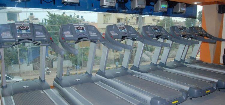 AFA Gym-Banaswadi-2231_slfyux.jpg