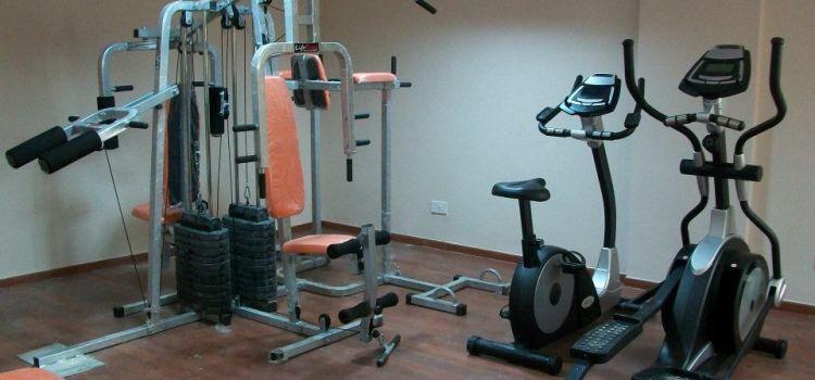 AFA Gym-Banaswadi-2234_xoldku.jpg