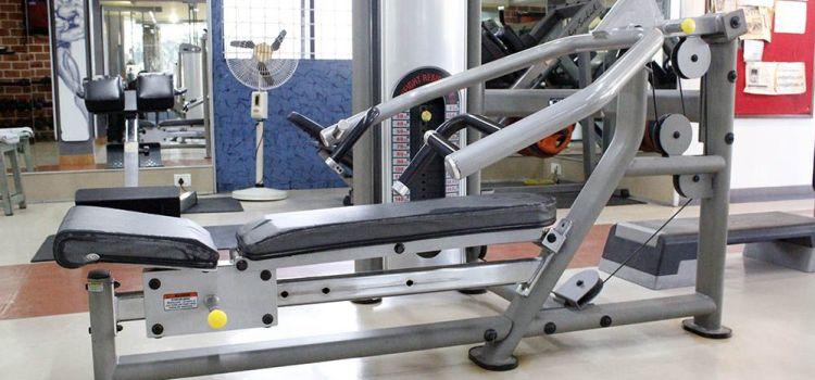 Energizer Fitness Centre And Aerobic Studio-Banashankari 3rd Stage-2301_admya6.jpg