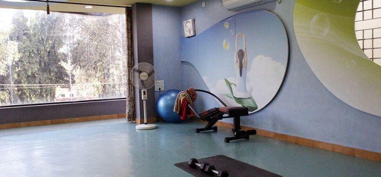 Energizer Fitness Centre And Aerobic Studio-Banashankari 3rd Stage-2306_zg1hdk.jpg
