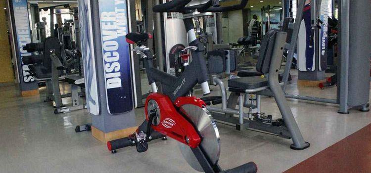 Energizer Fitness Centre And Aerobic Studio-Banashankari 3rd Stage-2308_p1uoq7.jpg
