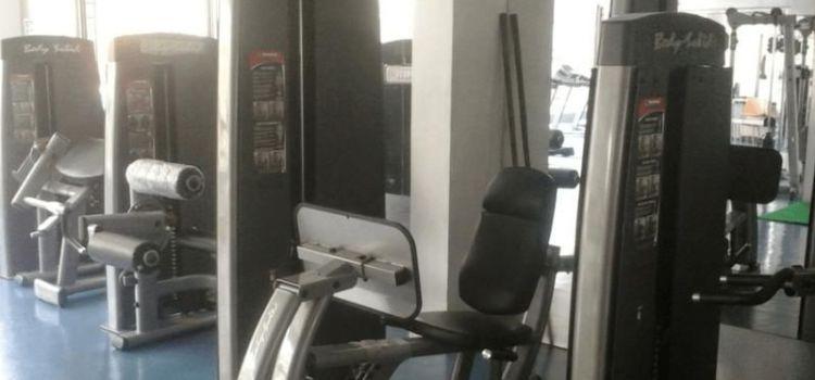 Revive Fitness Solutions-Frazer Town-2314_zxrrja.jpg