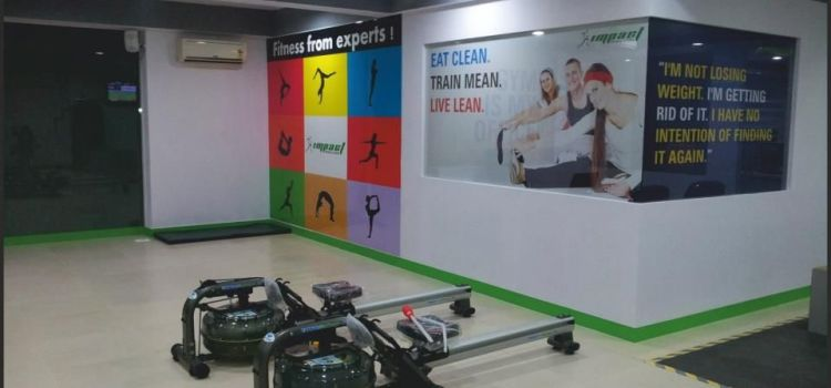 Impact Fitness Studio-HAL 2nd Stage-2344_apvzll.jpg