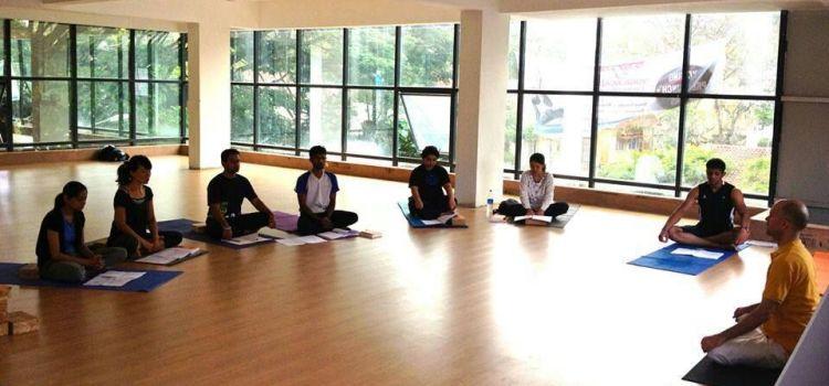Aayana Yoga Academy-HSR Layout-2364_wyrfax.jpg