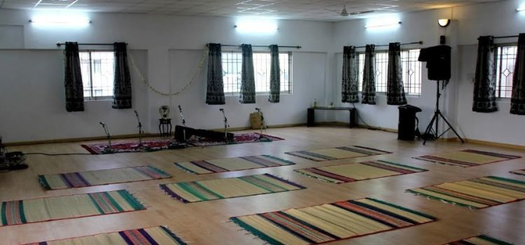 Aayana Yoga Academy-2365_aggahb.jpg