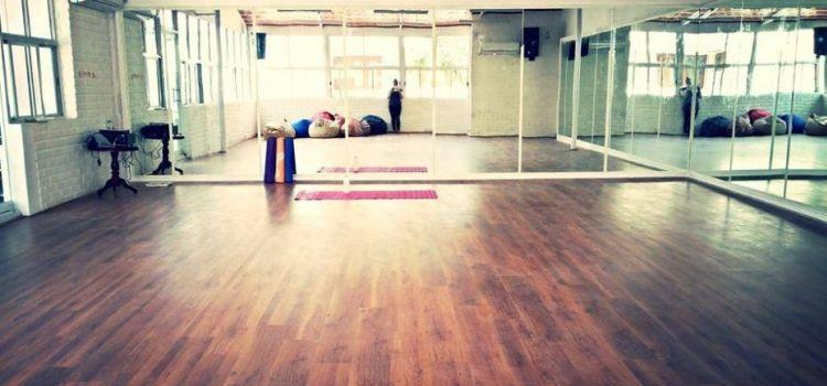 Palladium Dance Studio-Koramangala-2385_viat4j.jpg