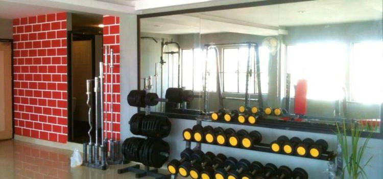 Pure Life Gym-Shantinagar-2465_shyzcb.jpg