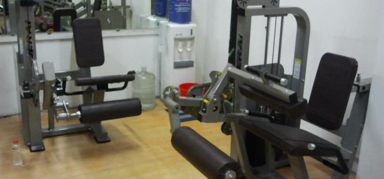 Elixir Fitness Private Limited-Lokhandwala-2486_wpzycn.jpg