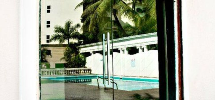 Elixir Fitness Private Limited-Lokhandwala-2491_q1nybw.jpg