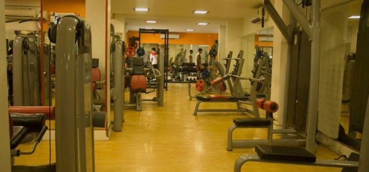 Elixir Fitness Private Limited-Lokhandwala-2508_kufyvz.jpg