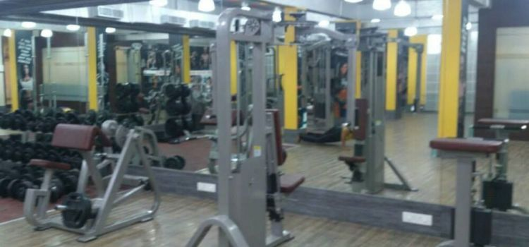 Prime Physique -Mulund East-2516_aect2g.jpg