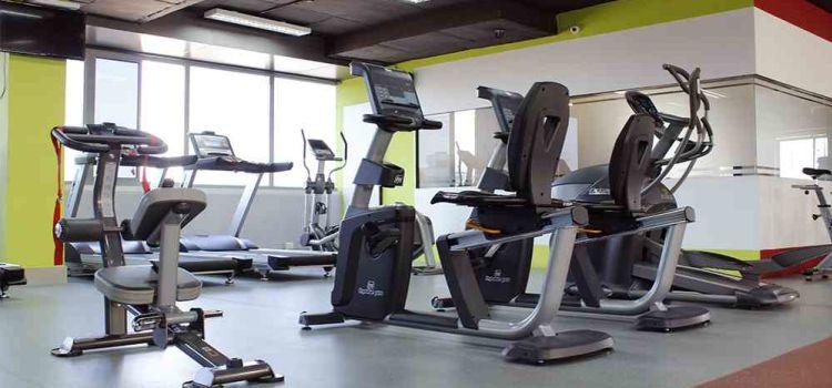 Fitness Fuel-Basavanagudi-2548_nvxwfr.jpg