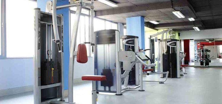Fitness Fuel-Basavanagudi-2549_rpisjd.jpg