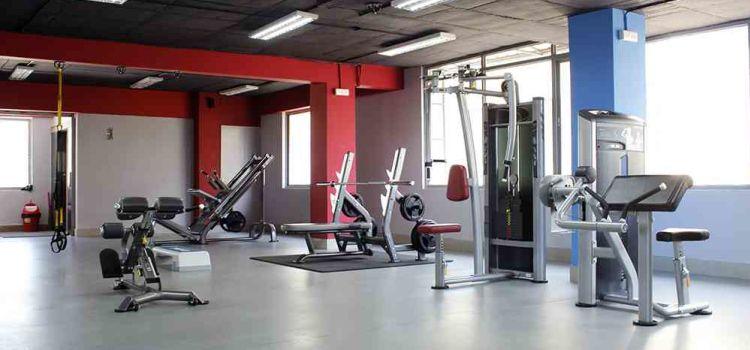 Fitness Fuel-Basavanagudi-2552_kuxitn.jpg