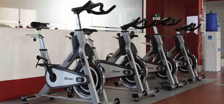 Fitness Fuel-Basavanagudi-2553_d8ihzu.jpg