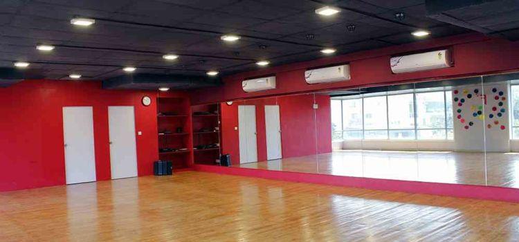 Fitness Fuel-Basavanagudi-2555_tl0nvo.jpg