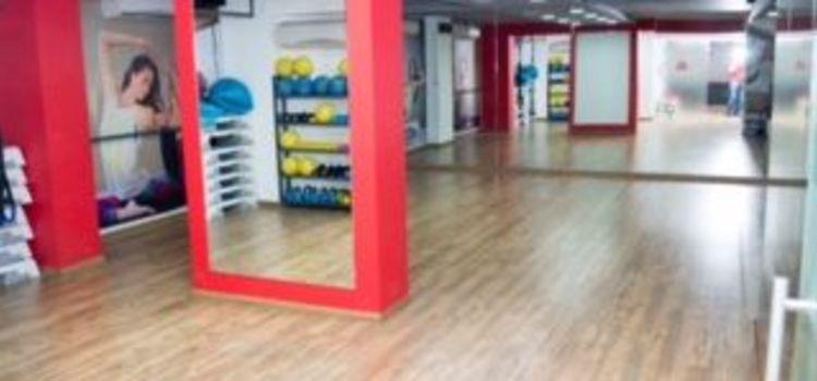 Reebok Fitness Studio-Khar West-2580_evbohn.jpg