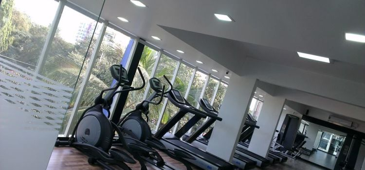 Signature Fitness-Whitefield-2587_qngrxt.jpg
