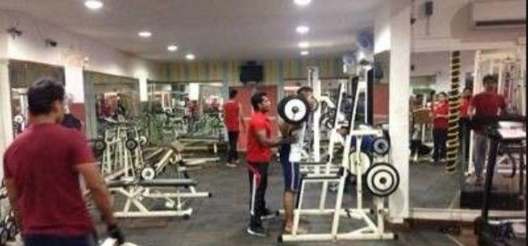 Fitness Hub-Andheri East-2590_xmazqh.jpg