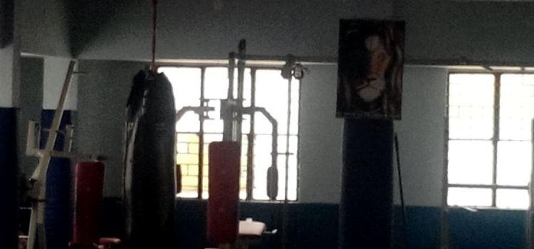 My Taekwondo Club-Basaveshwaranagar-2600_pjtxqs.jpg