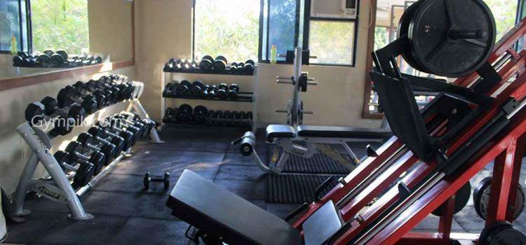 Stamina Gym-Vasai-2613_w73kvm.jpg