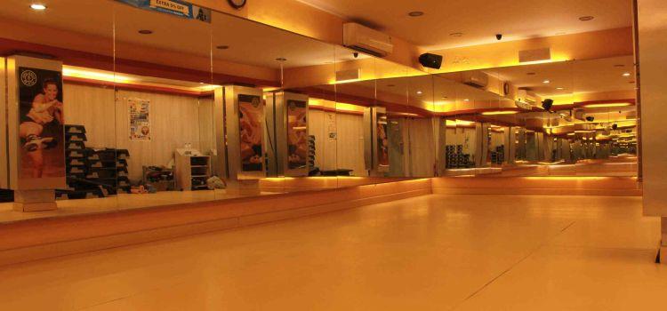 Gold's Gym-Basaveshwaranagar-2646_sdndfo.jpg