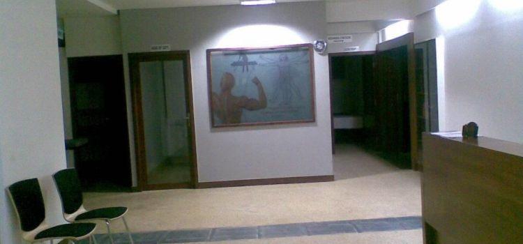 Spectrum Physio Centre-Sampangiramnagar-2683_mf1ycc.jpg