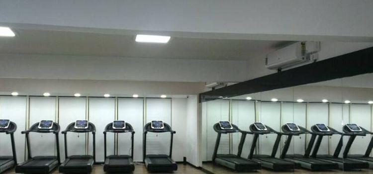 Spectrum Physio Centre-CV Raman Nagar-2698_kycfjr.jpg